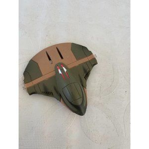Star Wars fighting ship? action figure accessory